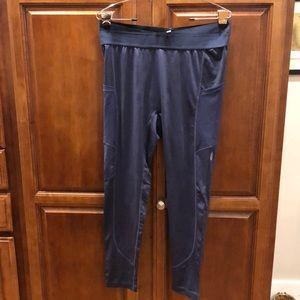 Free People leggings NWT